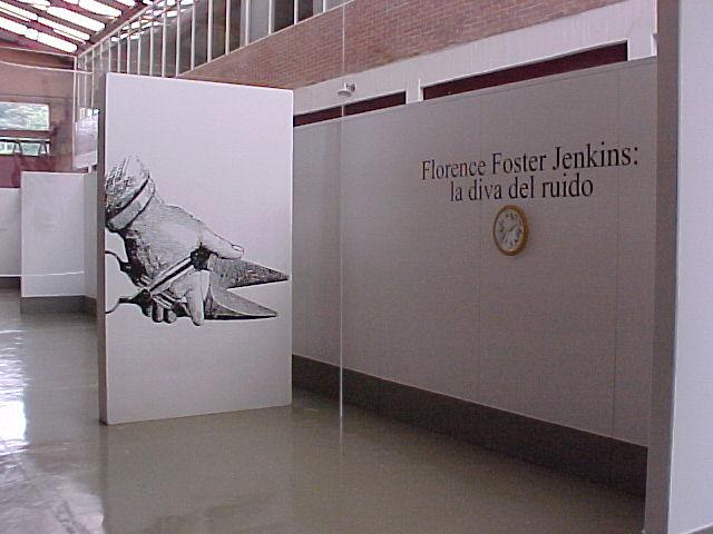 ffjbogota-entr2