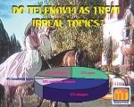 irrealtopicsfinalweb