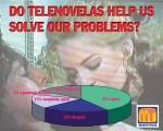 solveourproblemsfinalweb