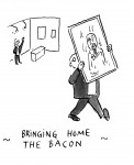 bringing-home-the-bacon