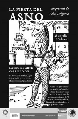 cartel_asno_pleca