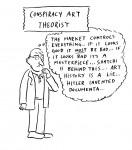 conspiracy-art-theorist