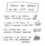 famous-art-phrases-no-one-said