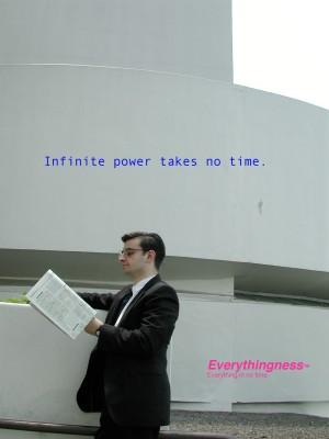 infinitepower1
