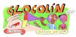 glocolin