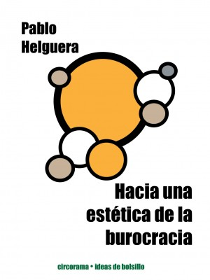 burocraciacover