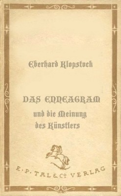 klopstock-cover