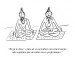 reincarnation_pt