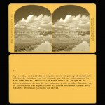 POSTAL11 copy