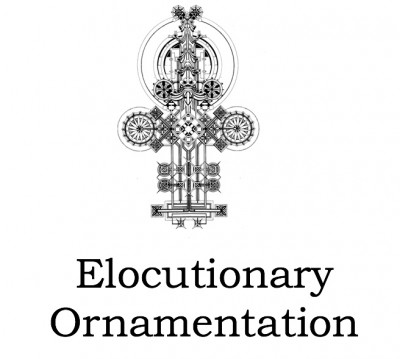 elocutionary-ornamentation